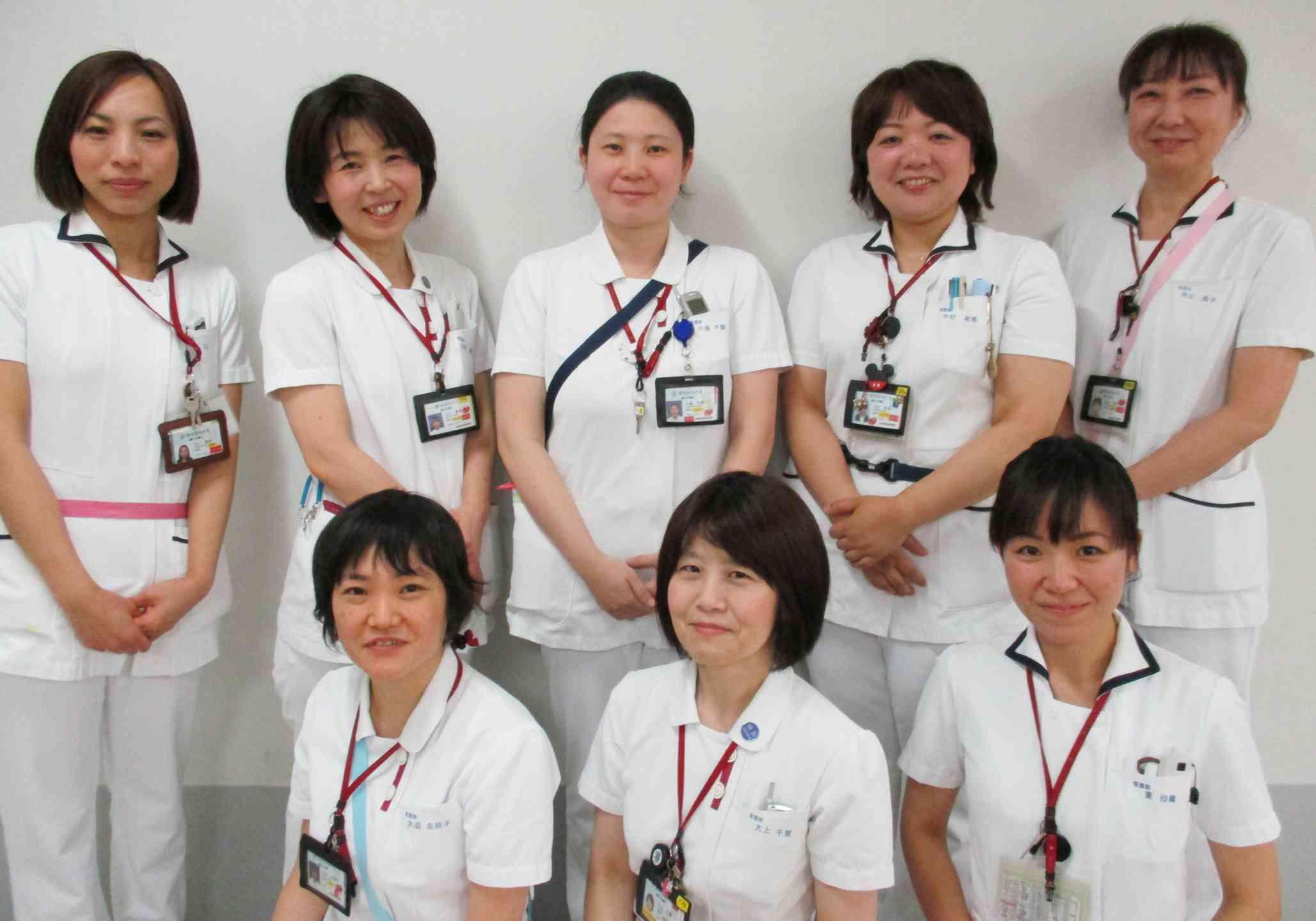専門学校日本医科学大学校の入試出願・就職資格情 …