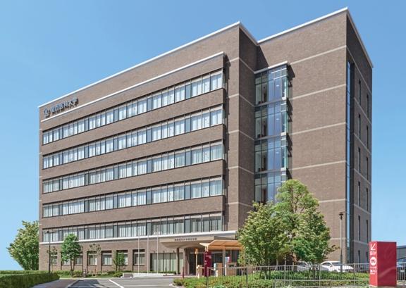 看護系大学院看護学研究科との連携